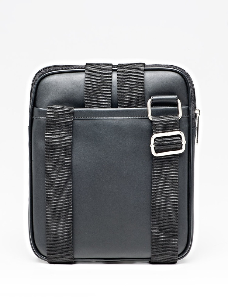Сумки Самые модные сумки. мужская сумка через плечо calvin klein.