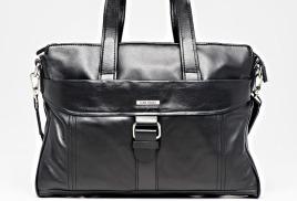 Мужская сумка Galaday