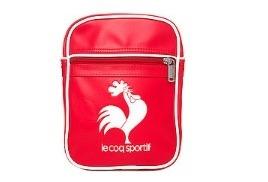 Мужская сумка Le Coq Sportif